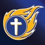 Mesilla Valley Christian School