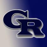 Goddard Rockets