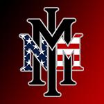 NMMI High School Colts